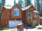 Beautiful, brand new, upscale cabin, 10min to resort-  COH1057