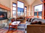 Vacation Rental in Colorado, USA