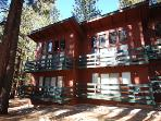 3861 Saddle Road, 19
