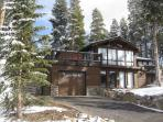 Lonestar Lodge 4-Bdrm Remodeled Luxury Home Views Breckenridge Lodging