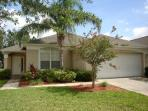 Family Florida vacation home 20min to Disney - MC2243