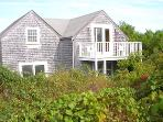 Vacation Rental in Massachusetts, USA