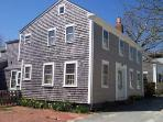 Nantucket 4 Bedroom & 5 Bathroom House (7576)