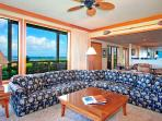 Ocean Front Prime 3 Bedroom Luxury Condo Unit 30