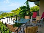 Kahaluu Bay Villas#202