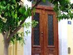 Vacation Rental in Mainland & the Saronic Islands, Greece