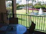 Kamaole Sands 10-211 Great view-owner direct/save!