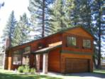 2485 Tepee Court