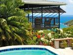 Spring House - All Inclusive Plan - Bequia