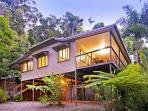 DAINTREE MAGIC - Daintree Accommodation