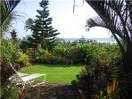 Kauai Gardens(TVNC 1149) 1BR - 4BR Rates Available