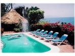 Beautiful Hacienda Villa,Spectacular Views,3~Staff