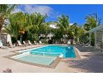 Affordable Turks & Caicos 2 Bed at Grace Bay Place