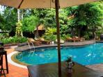 The RiverGarden Hotel, Siem Reap