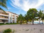 Casita del Mar (5110) - New Everything, Residencias Reef, Building 1