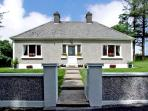 GORTNA GLOSS, family friendly, country holiday cottage in Templeglantine Near Abbeyfeale, County Limerick, Ref 2635