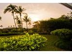 Wailea Ocean View Remodeled Condo offering Views