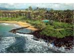 Lovely Wailua Bay Oceanfront Condo in Kauai Hawaii