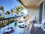 Amazing House in Lahaina (Whaler #559 (1/1 Dlx Ocean Vw))