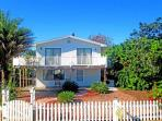 Biera Mar Beach House, Sleeps 10, HDTV