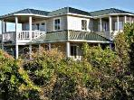 Maggie's Place-Near Beach,Golf,Club House & Chapel