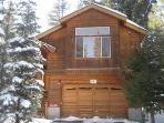 Great 3 Bedroom & 2 Bathroom House in Tahoma (WSH0980)