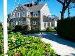 House in Nantucket (3717)