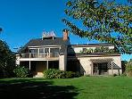 Nantucket 4 Bedroom/4 Bathroom House (9587)