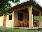 Fully Furnished Cottage - Near Samara Beach