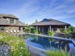 HERRING CREEK FARM CONTEMPORARY ESTATE WITH POOL AND PRIVATE BEACH - KAT DMAL-17