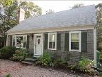 Brewster Vacation Rental (62637)