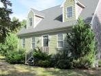 Eastham Vacation Rental (72226)
