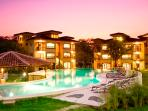 The Oaks Tamarindo Condominium 65
