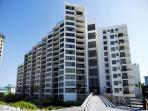 Beachside One 4093~ Sandestin  Resort ~ FREE Golf, Fishing, & Snorkeling!!
