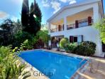 Idyllic 3 Bedroom, 2 Bathroom House in Paphos (Villa 346)