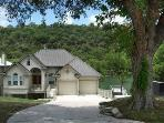 Vacation Rental in Texas, USA
