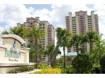 Blue Heron Beach Resort by Owner. High Rise Disney
