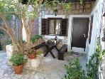Vacation Rental in Central Dalmatia Islands, Croatia