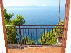 Vacation Rental in Croatia, Europe