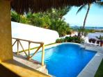 Winter in the Tropics! Nov/Apr, Casa, Pool, Marina