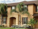 Premium Plus 3 Bed 3 Bathupgraded Home Regal Palms  Orlando PE324PL Free WIFI