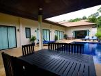 Vacation Rental in Thailand, Asia