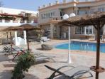 Fuerteventura Serenity........ Luxurious Bed  and Breakfast/ Guest House