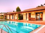 Villa Givera - Luxury & Privacy