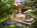 Villa 56 - Walk to Beautiful Choeng Mon Beach