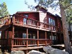Amazing House in Lake Tahoe (179)