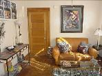 1 Bedroom Downtown Historic Retreat Tucson, AZ
