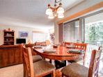 Breckenridge 2 Bedroom, 2 Bathroom Condo (Powderhorn Condos C204 - 2 Bd (PC204))