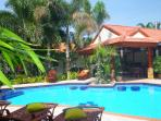Mountain Beach Retreat 20 Mins South Of Hua Hin