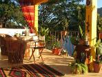 Beautiful and affordable home to rent in Yelapa